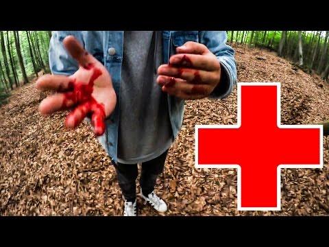 Baschkirien behandelten Gelenke
