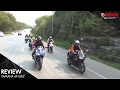 [Yamaha Review] - Special Scoop : [รีวิว] Review Yamaha YZF-R3 & Exciter 150