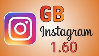 GB Instagram Apk Download In 2019