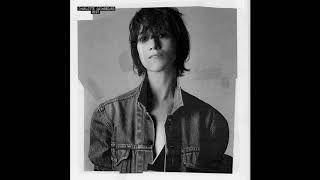 Charlotte Gainsbourg - Rest (Official Audio)