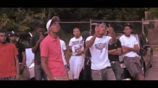 Dre x Lor Stackks - Why Dey Hatin (Official Video)
