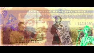 Gangsta Dream (Fat Joe vs. Gramatik Mashup)