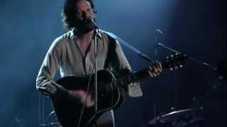 Father John Misty - I Love You, Honey Bear (Little Big Show #5)
