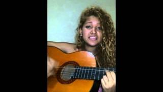 Sech- Acoustic mashup by Nina Piti (Nadie Cree en El amor-Grammy-Sentimientos de Papel- x4Dias)
