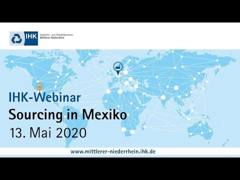 , title : 'IHK-Webinar: Sourcing in Mexiko (13. Mai 2020)'