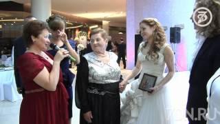 7дней.ру - Игорь Николаев: «Одна надежда на любовь!»