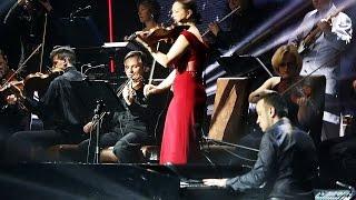 Дмитрий Метлицкий - Мираж. Инструментальная музыка для души
