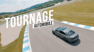 On régale Peugeot ! (FPV vs 508 PSE)