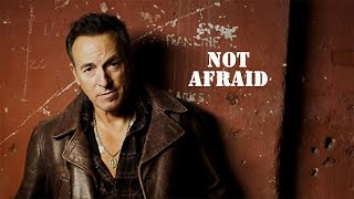 Listen to Majek Fasheks song donated to the We Are Not Afraid
