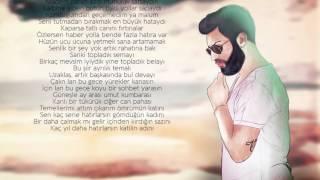 Taladro - Nakış (düet Emar)