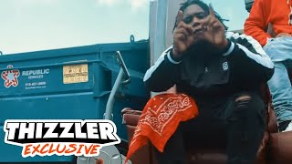 Ten Letta Trap x Lizk - From Da 10 (Exclusive Music Video) ll Dir. Peak Vibes [Thizzler.com]