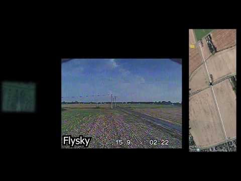 Rssi/range все видео по тэгу на igrovoetv online