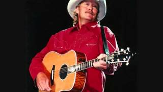 Alan Jackson - When We All Get To Heaven