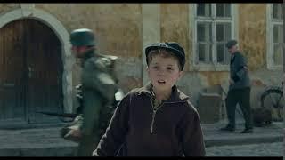 20th Century FOX JOJO RABBIT | Spot Oscar 10'' | 17 de enero en cines anuncio