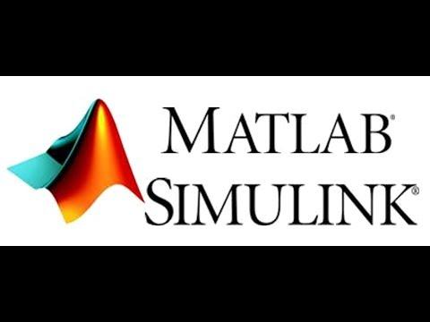 MATLAB Progamming Course   Training & Certification   Eckovation ...