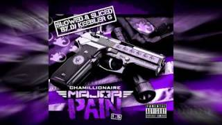 Chamillionaire-chandelier ceiling (s&s by DJ KEEBLER G).mp4