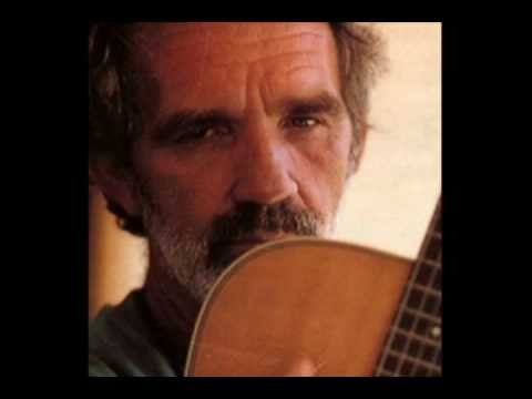 mama don't - JJ Cale
