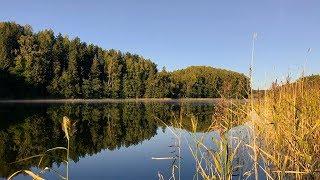 Хорошее лучшее место Отдых и рыбалка на Селигере