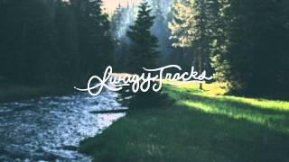 ODESZA   Say My Name (Luke Christopher Remix)