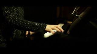 Jazz con Clara Lai y Joan Moll