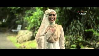 Download lagu Oki Setiana Dewi Untukmu Imamku Mp3