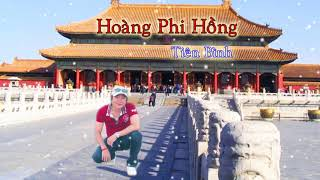 Hoang Phi Hong   Tien Binh  MP4