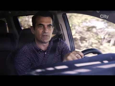 Modern Family Season 8 (Canadian Promo)