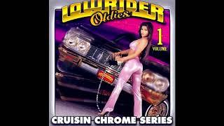 Vol. 1 Lowrider Oldies 1-12