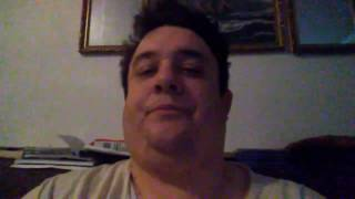 Turn It Loose By The Judds! Sung By Brian