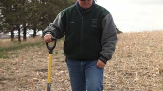 Soil Matters- Tips and Tricks