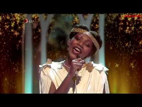 Boney M - Zion's Daughter HD 1981