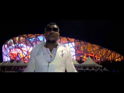 Oritse Femi - Give Thanks