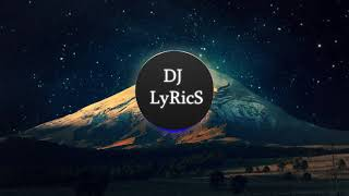 J Balvin, Willy William - Mi Gente [DJ LyRicS Remix]