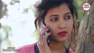 Hindi Short Film | EK BIDHWA KI KAHANI | Mega Short Films | A Real Story |