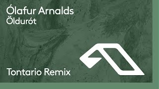 Happy Monday Check out this chill Tontario Remix of Öldurót from Island