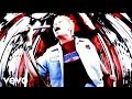 Videoklip Offspring - Pretty Fly for a White Guy textom pisne