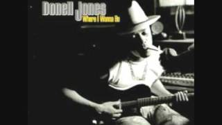 Donell Jones- It's Alright
