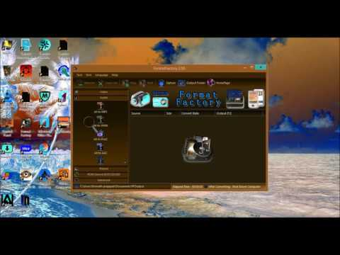 free video converter any video hd, mp4, 3gp in any format to mp4 ,hd, avi, wmv,3gp,dvd,mp3 2019