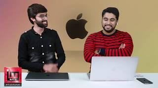 Latest macbook pro 2019 review | Im Tv