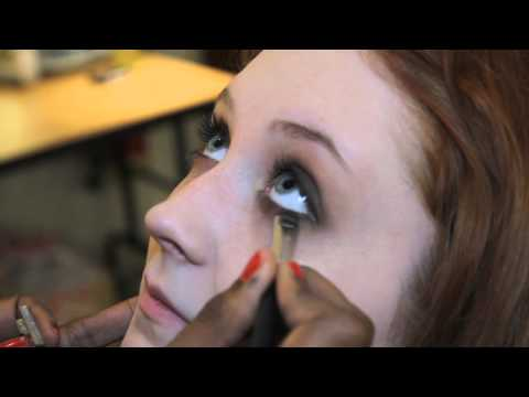 Exaggerate Eye Definer by Rimmel #3