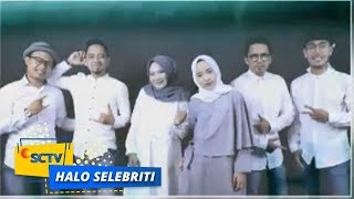 Video Sabyan Gambus Ditinggalkan 4 Personelnya - Halo Selebriti MP3, 3GP, MP4, WEBM, AVI, FLV September 2019