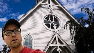 helltown ohio 2018 - मुफ्त ऑनलाइन वीडियो