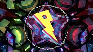 ODESZA   Falls (feat. Sasha Sloan) [Kaskade Remix]