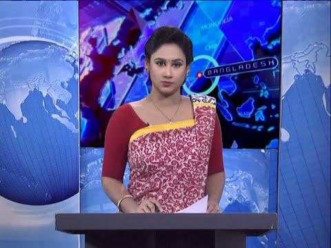 09 PM News || রাত ৯টার সংবাদ || 24 October 2020 || ETV News