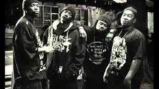 Boyz N Da Hood - No Talkin