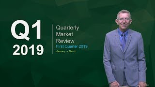 2019 Q1 Market Review - Show 310