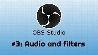 obs filters - Kênh video giải trí dành cho thiếu nhi
