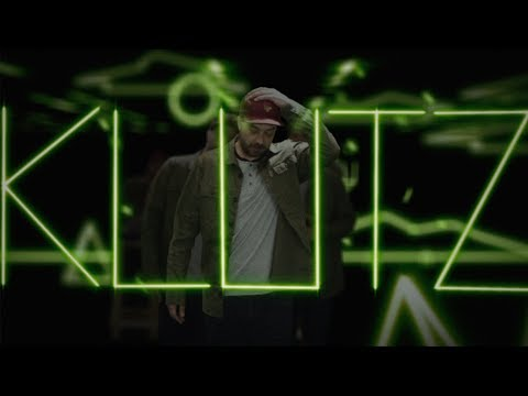 Aesop Rock - Klutz (Official Video)