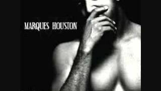 Marques Houston - Operator