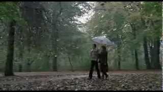 See No Evil  The Moors Murders  Full Film